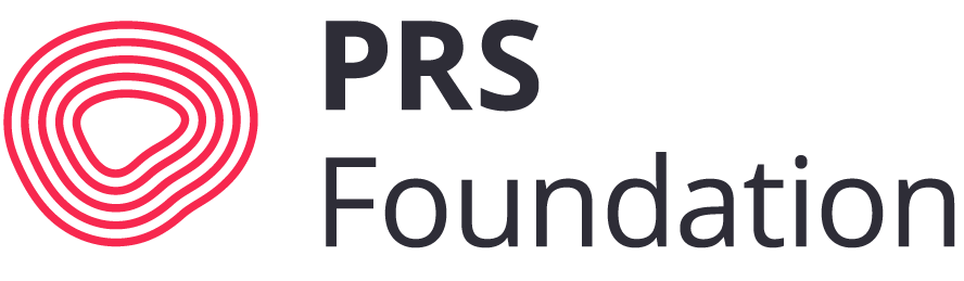 PRS Foundation