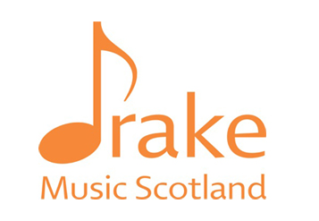 Case Study: Drake Music Scotland