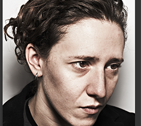 Mica Levi commissioned by BBC Concert Orchestra