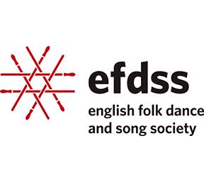 Talent Development Partner 2017: EFDSS