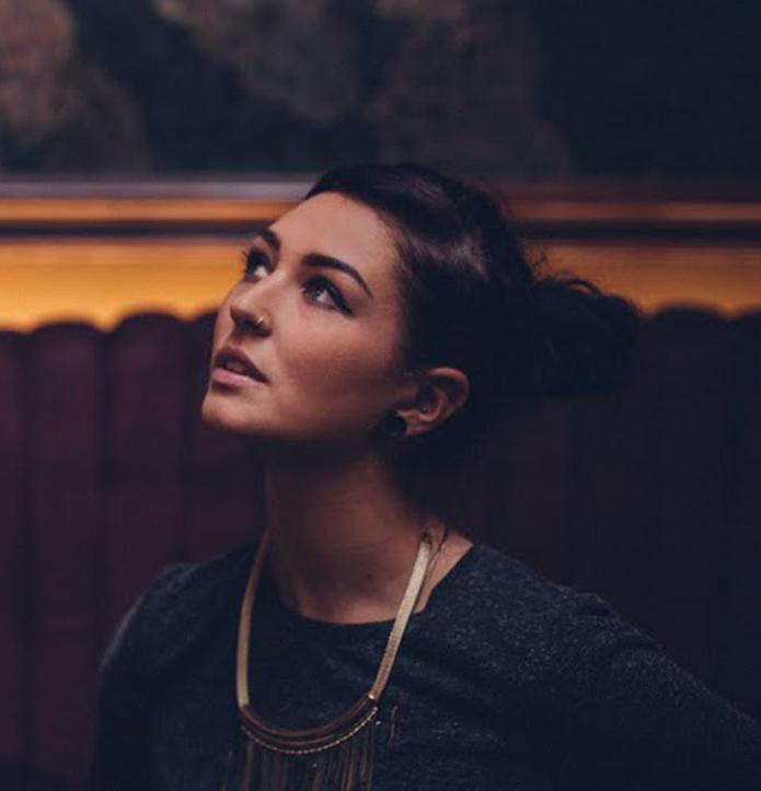 Women Make Music: Kat McHugh