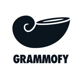 Listen to The Composers' Fund artists on Grammofy