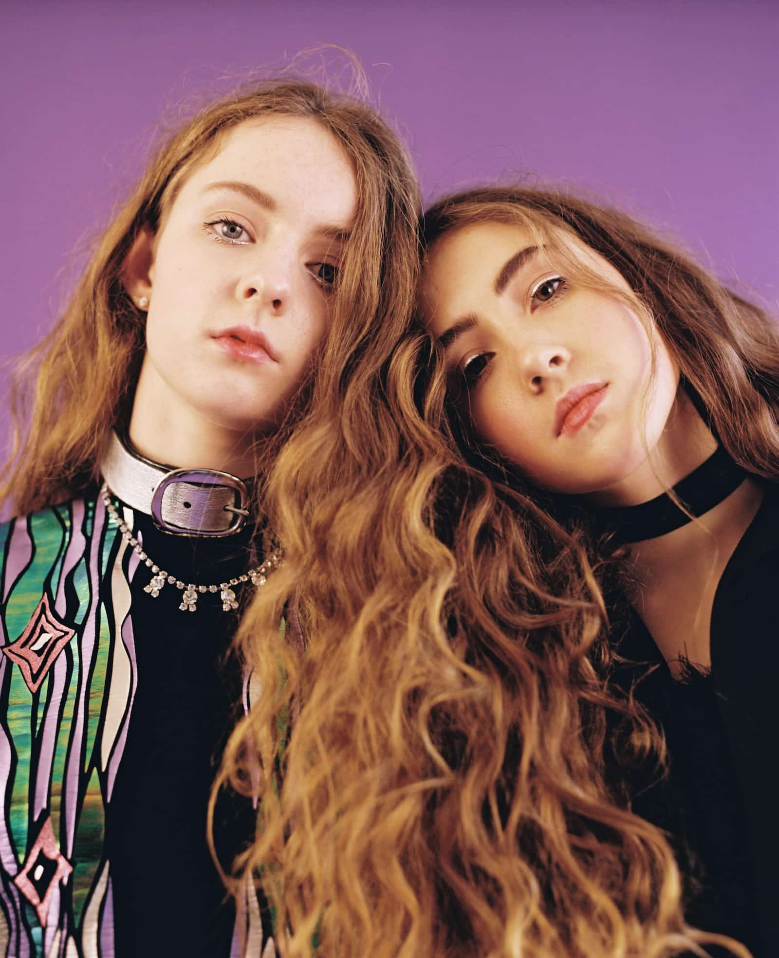 POP Montreal 2016: Let's Eat Grandma