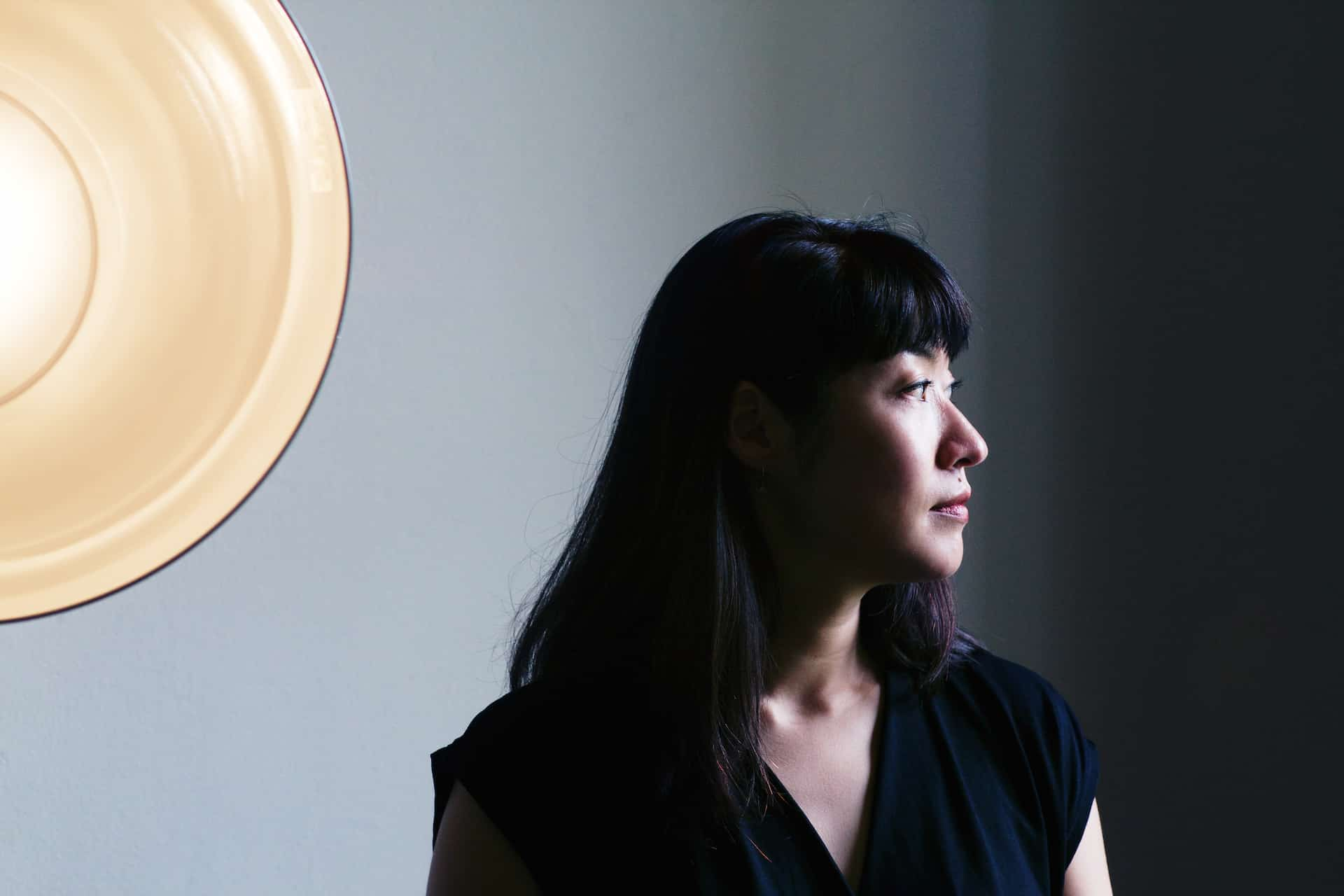 Women Make Music: Fumiko Miyachi