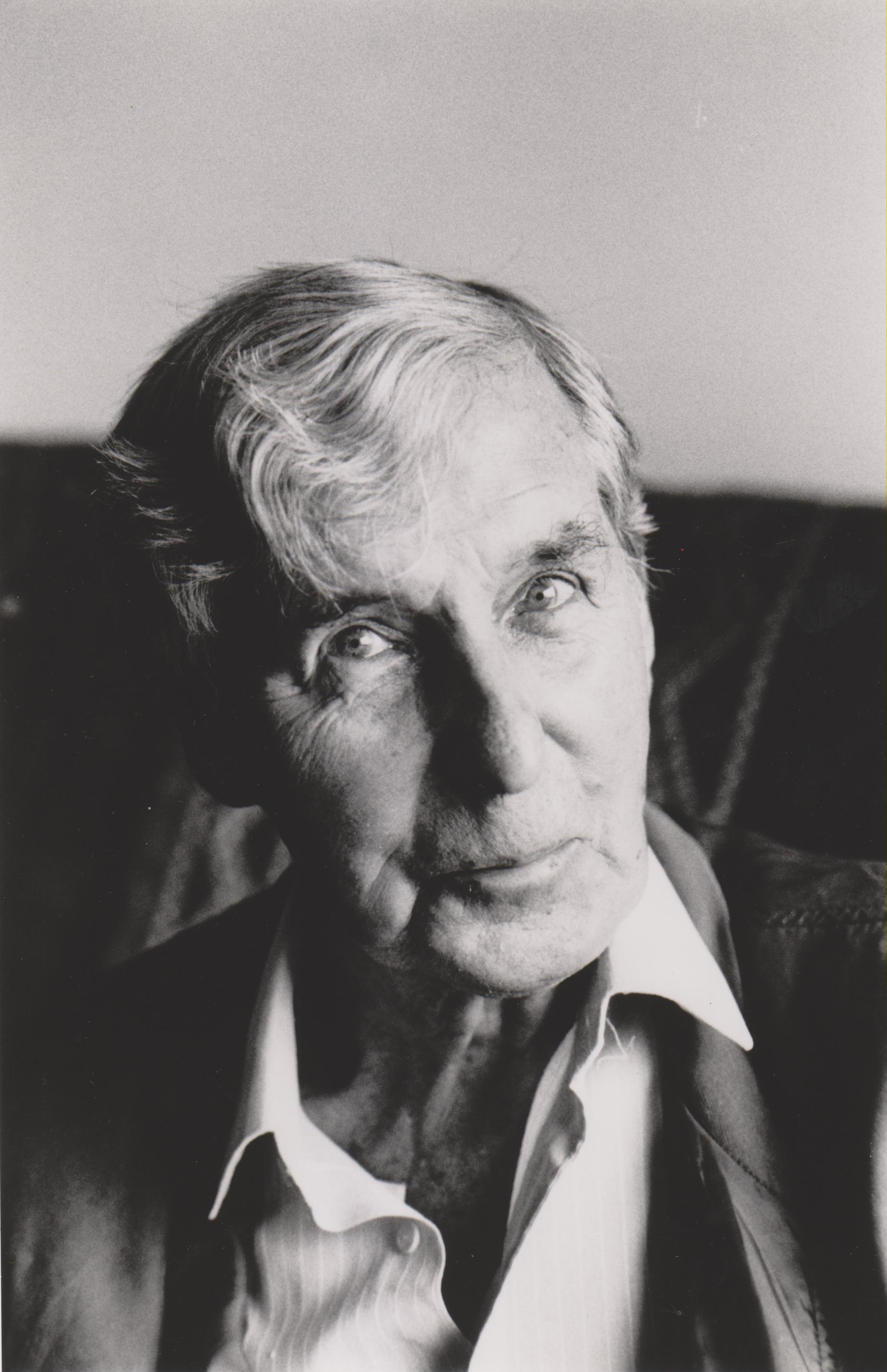 Resonate: The Rose Lake by Michael Tippett