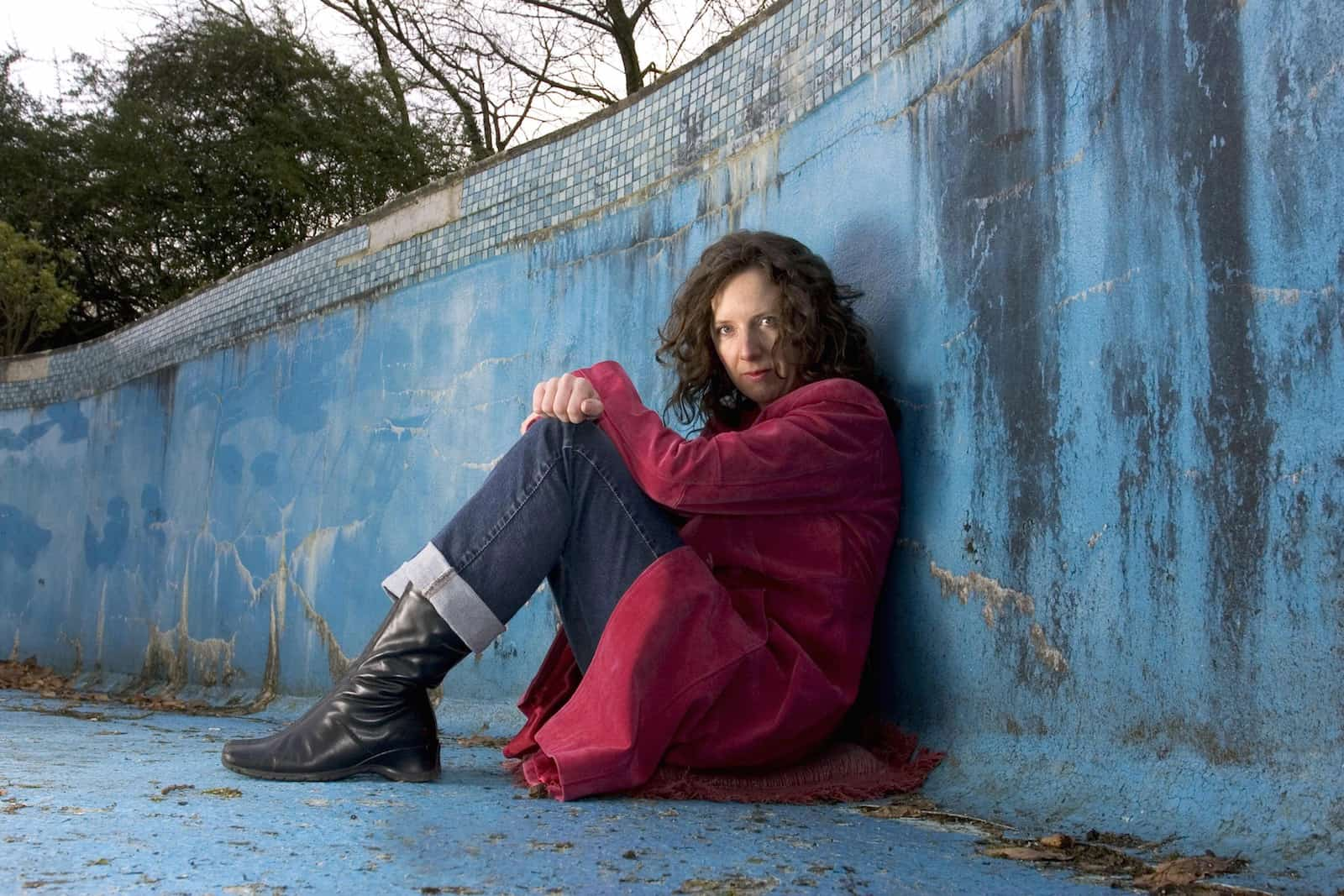 The Composers' Fund: Lynne Plowman