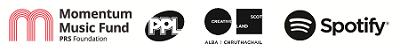 Momentum Music Fund Partners and Associates