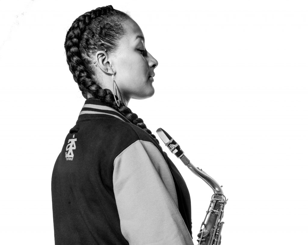 Gilles Peterson to host first official UK jazz showcase at Winter Jazzfest in New York City featuring Nubya Garcia, Oscar Jerome, The Comet Is Coming and Yazz Ahmed