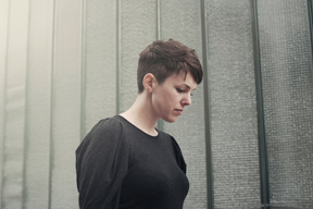 Acoustic and Electronic composer Anna Meredith will be travelling to Hangzhou to take up residency with Dushi Kuaibao