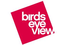 May 2010: Birds Eye View