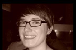 February 2010: Eleanor Ward