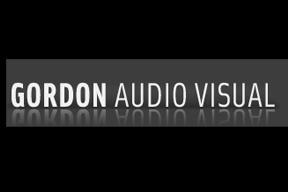 July 2010: Gordon Audio Visual