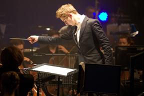 December 2011: Hugh Brunt