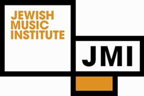 Jewish Music Institute