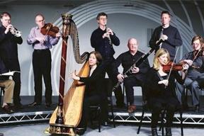 New Music: New Audiences – The Ensembles