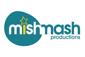 Mish Mash Productions