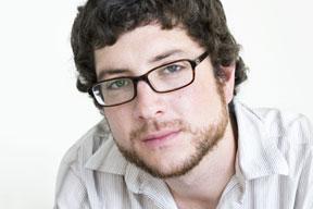 Gareth Bonello on BBC Wales blog site