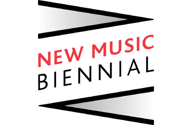 New Music Biennial 2017 call for proposals