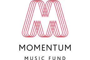Momentum unveils success stories at Liverpool Sound City