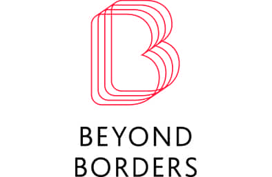Latest projects supported through Beyond Borders announced