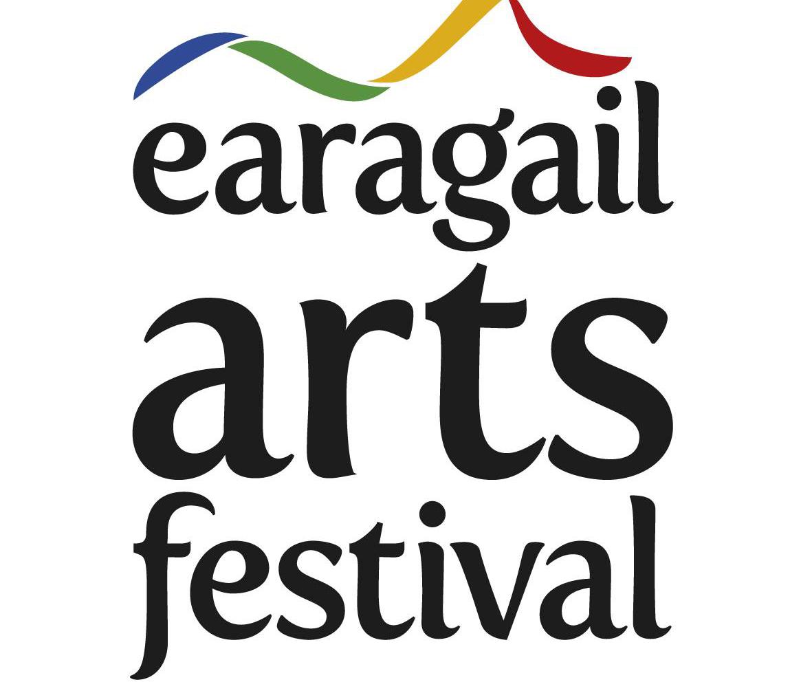 Earagail: Beyond Borders