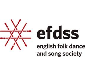 Talent Development Partner 2017: EFDSS