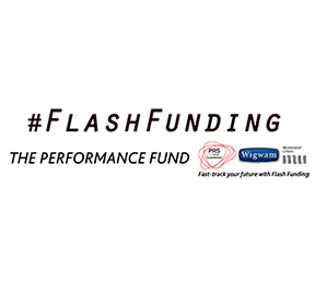 PRS for Music Foundation launches new #FlashFunding opportunity – The Performance Fund