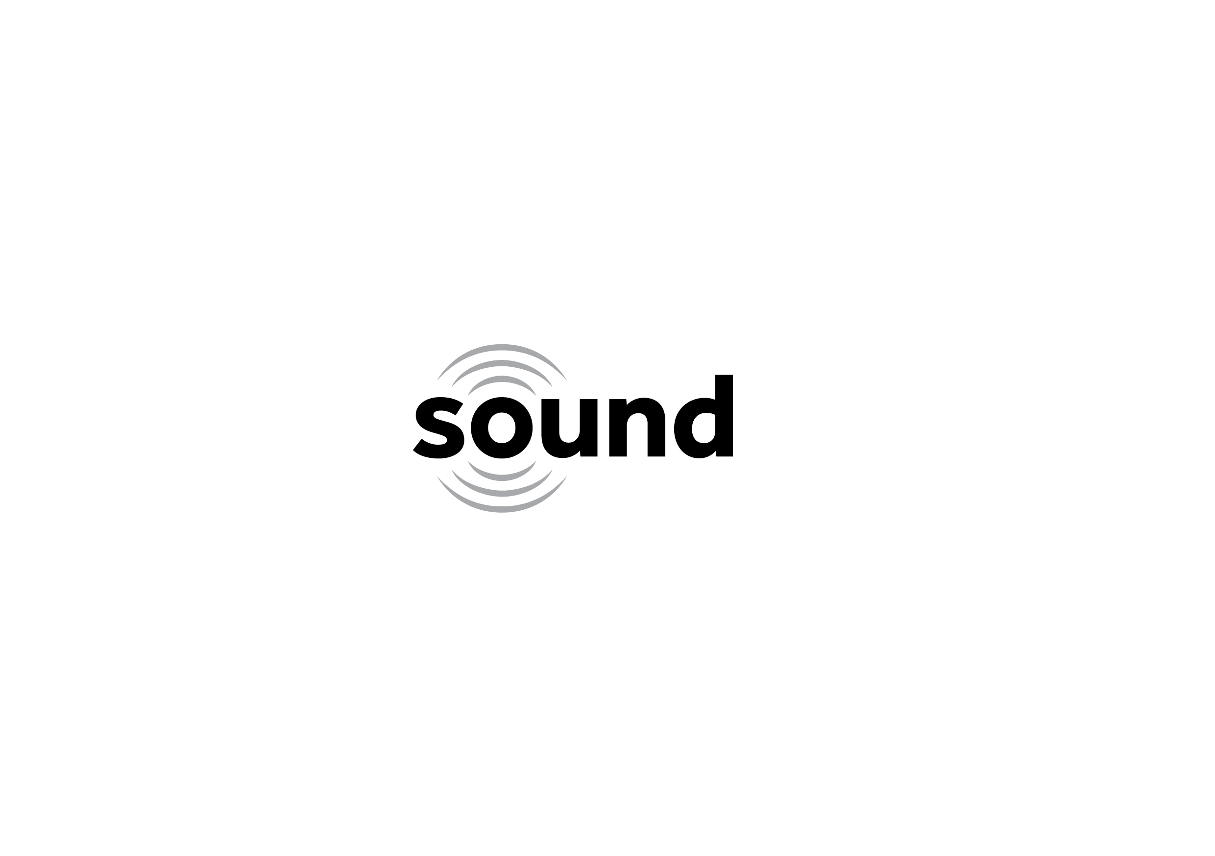 Sound Scotland: Talent Development Partner