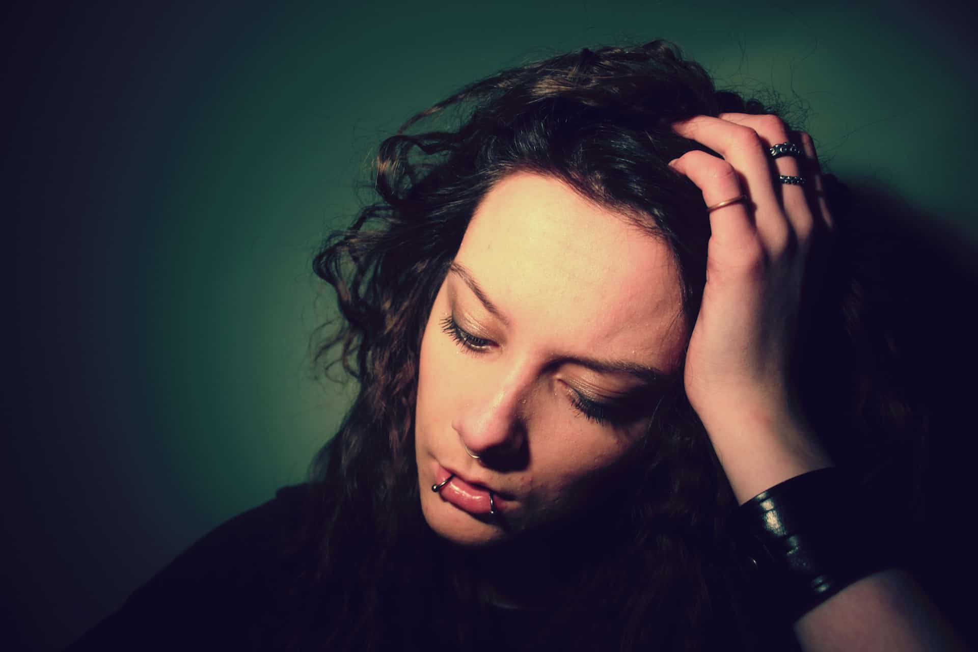 Women Make Music: Jealous of the Birds