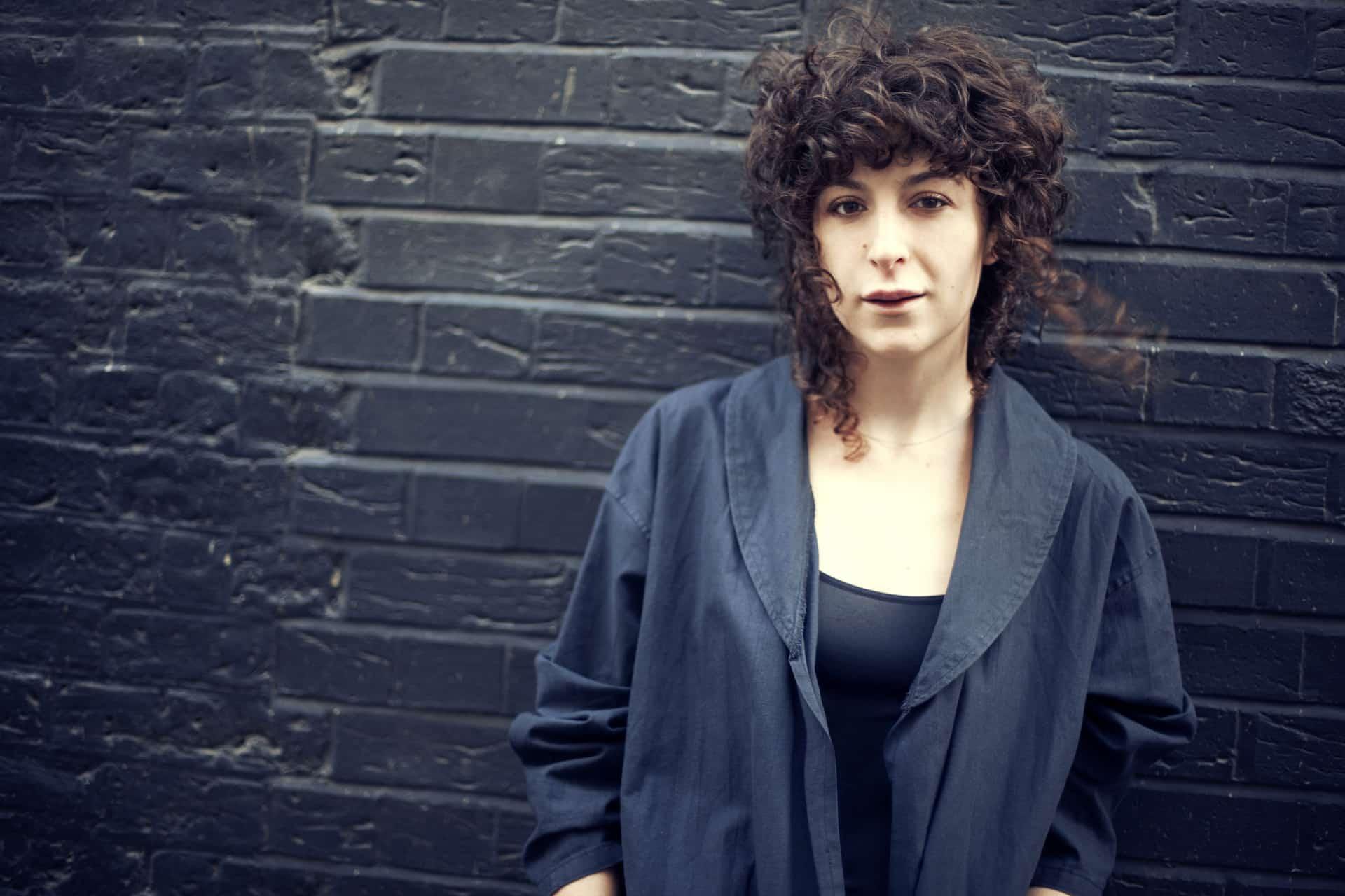 Women Make Music: Lail Arad