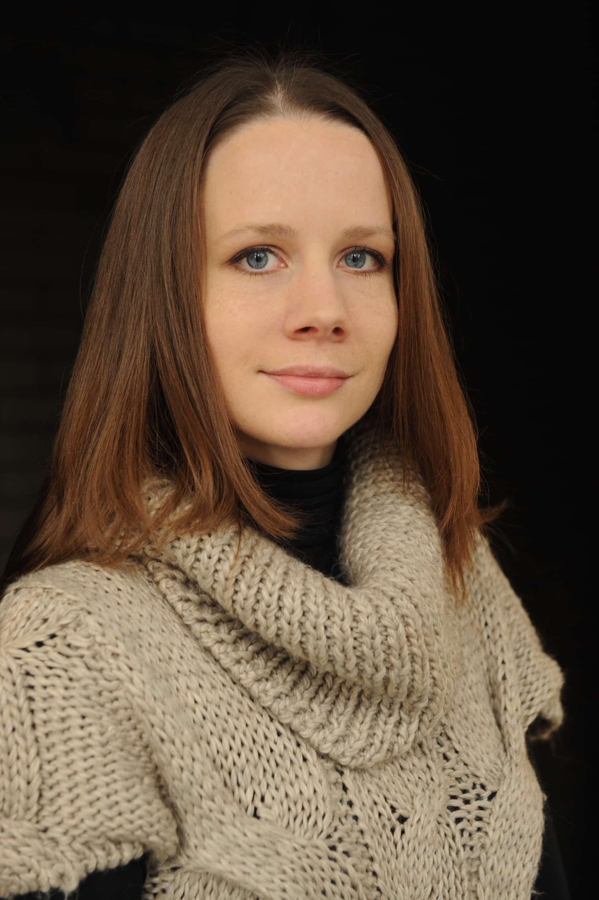 The Composers' Fund: Joanna Lee