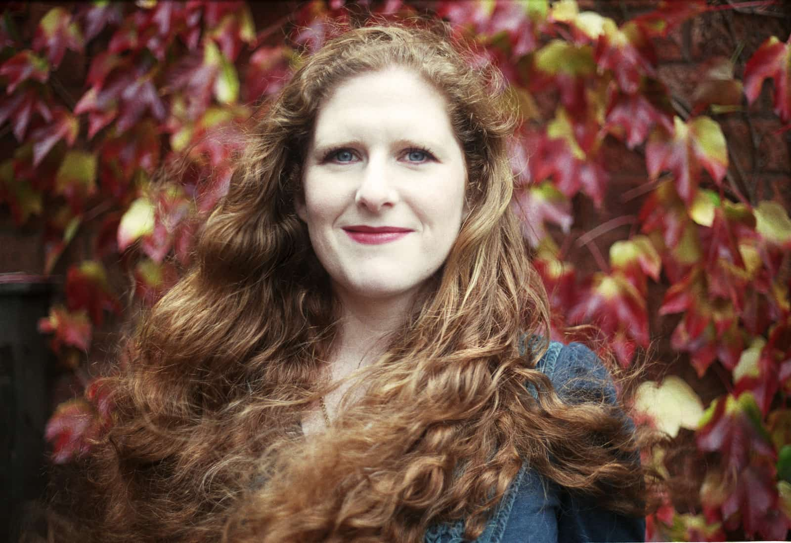 The Composers' Fund: Cheryl Francis-Hoad