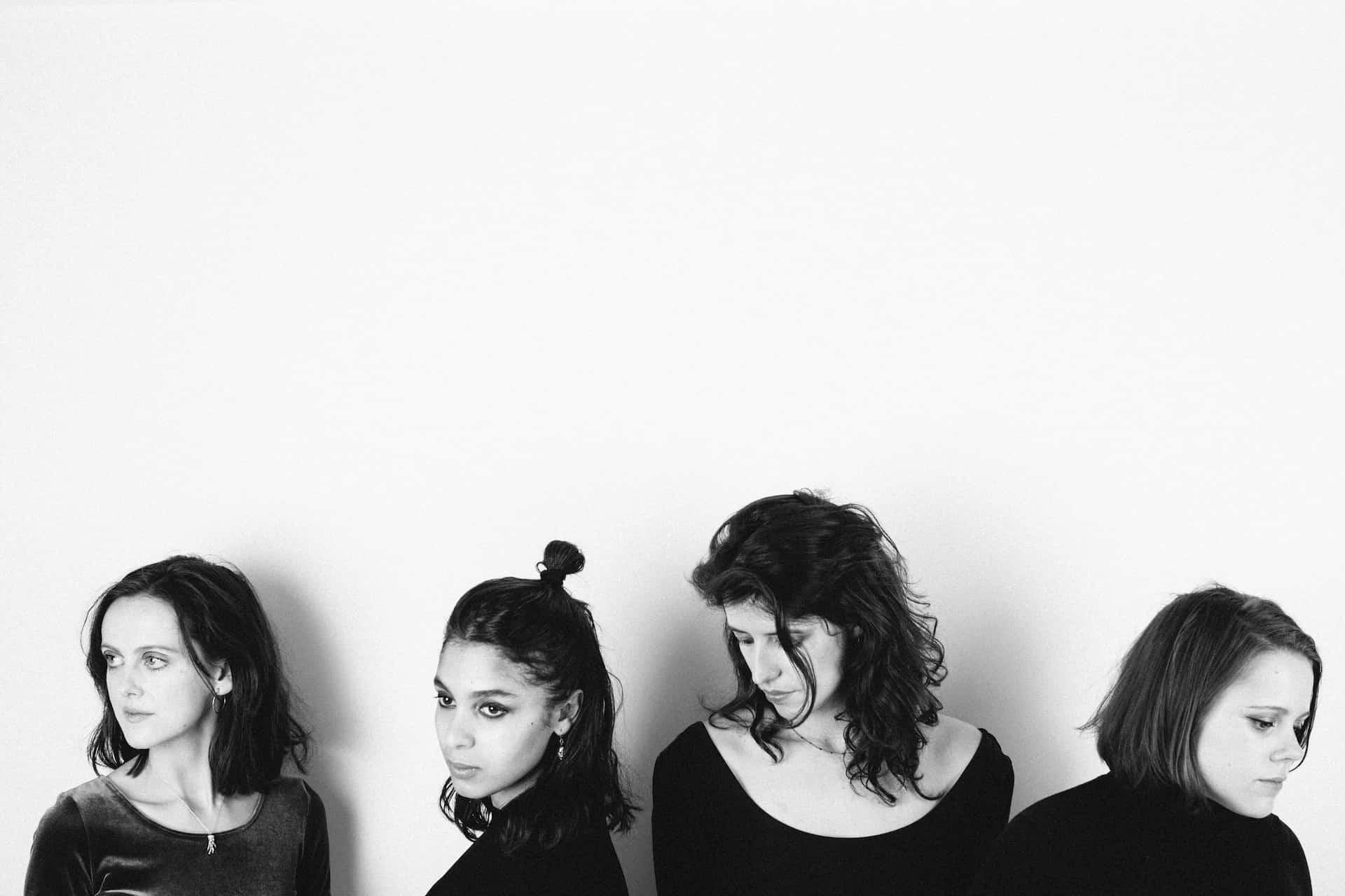 TRILLS: Women Make Music