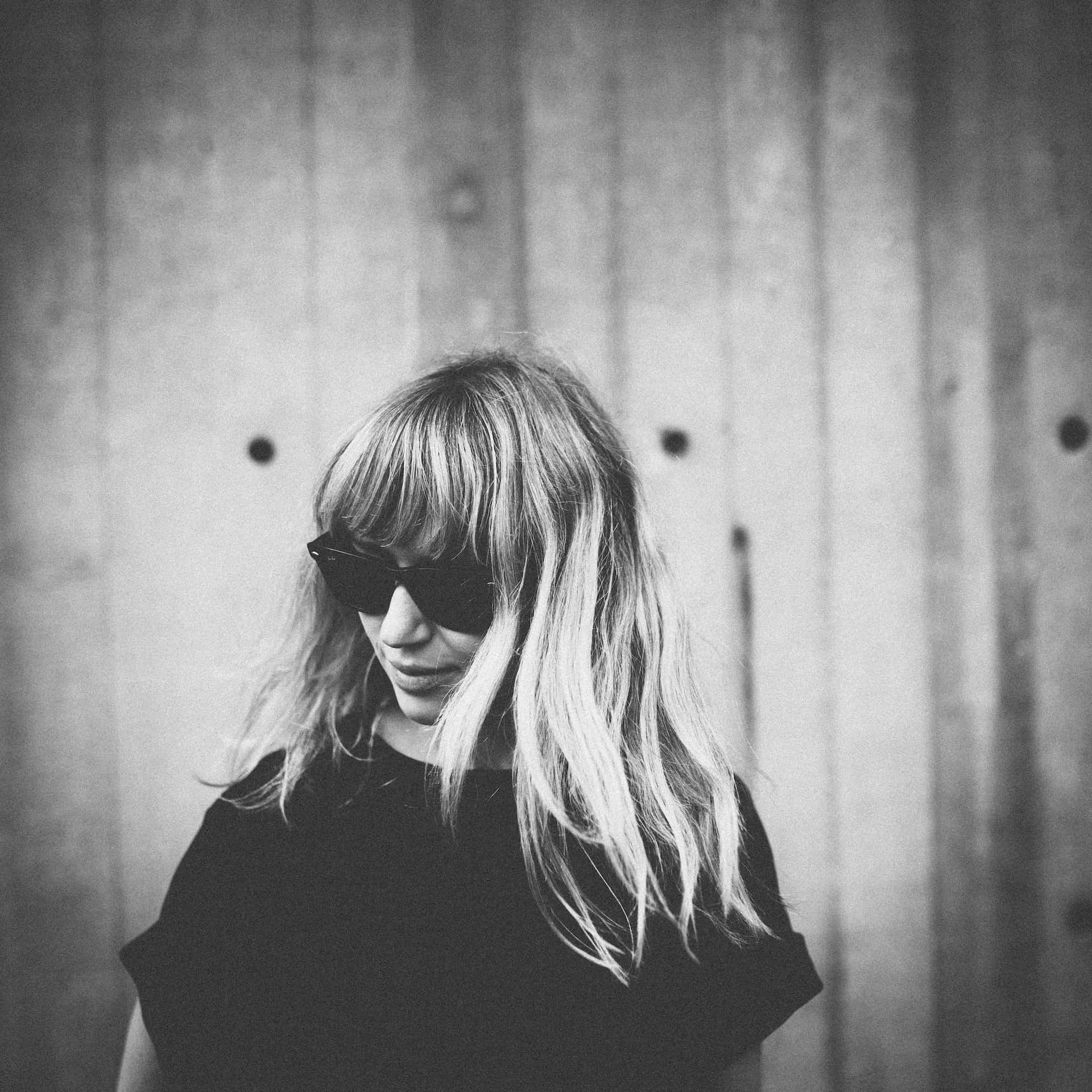 Hannah Lou Clark: Women Make Music