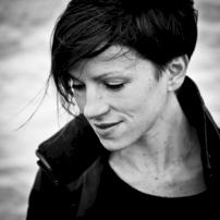 Emily Levy: Women Make Music