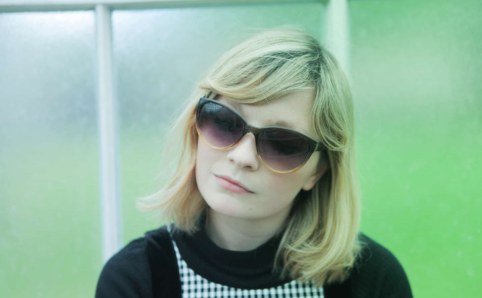 Martha Ffion: Women Make Music