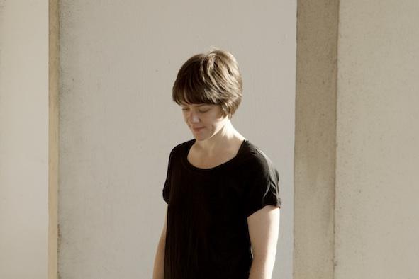 Victoria Hume: Women Make Music