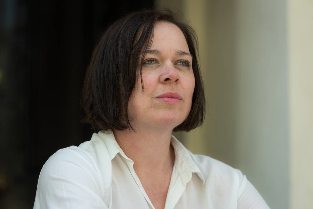 The Composers' Fund: Jessica Curry