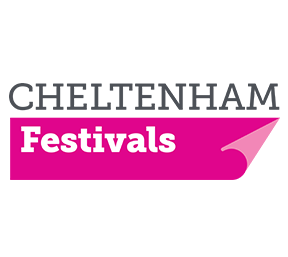 Talent Development Partner 2017: Cheltenham Festivals