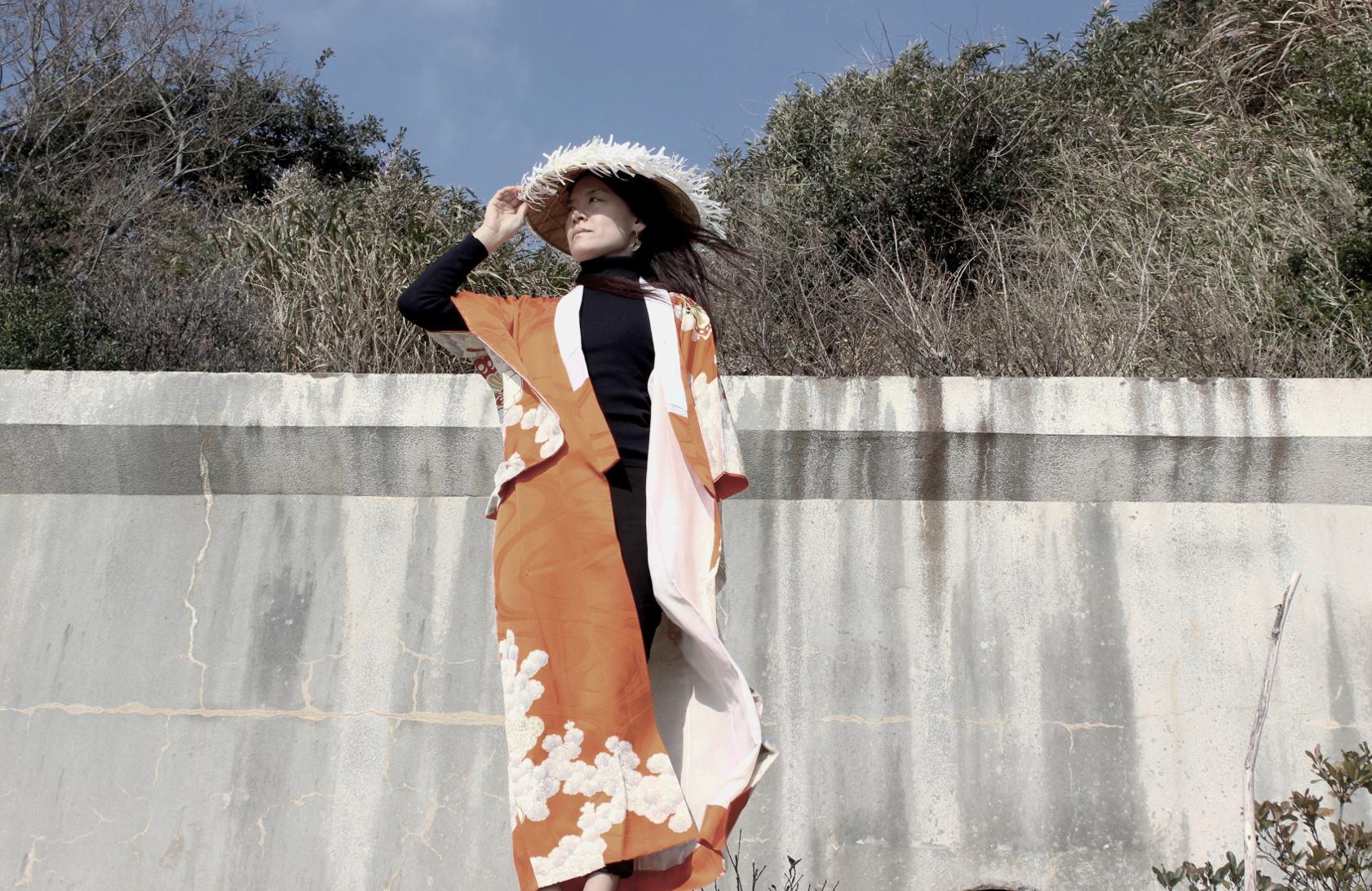 Yama Warashi: Women Make Music