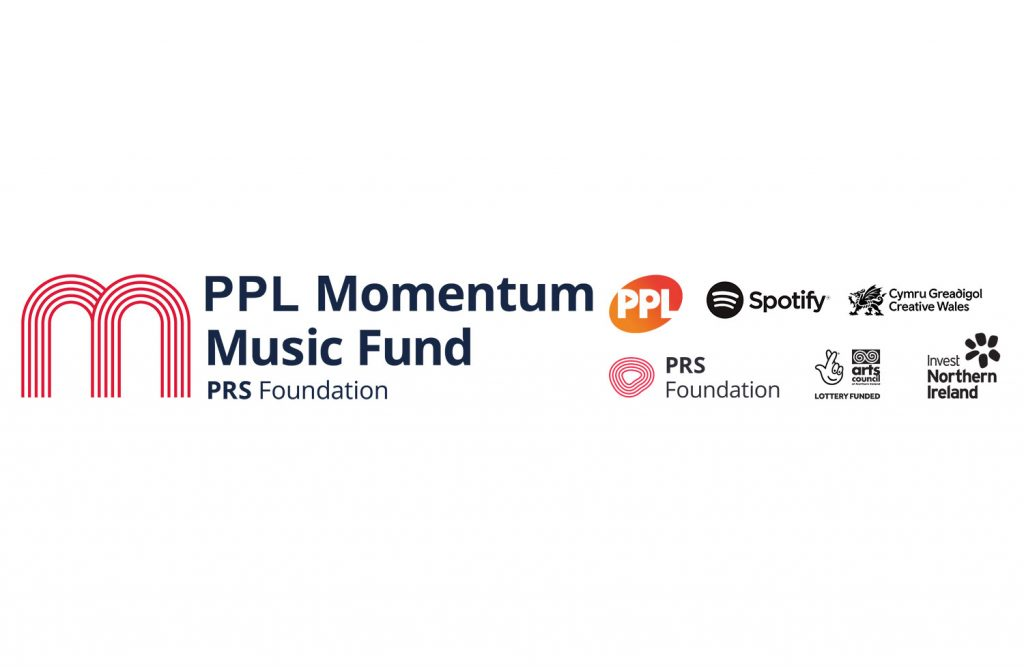 PPL Momentum Music Fund Partners and Associates