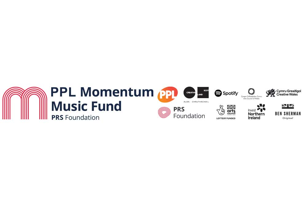 Find out how to use the PPL Momentum logos