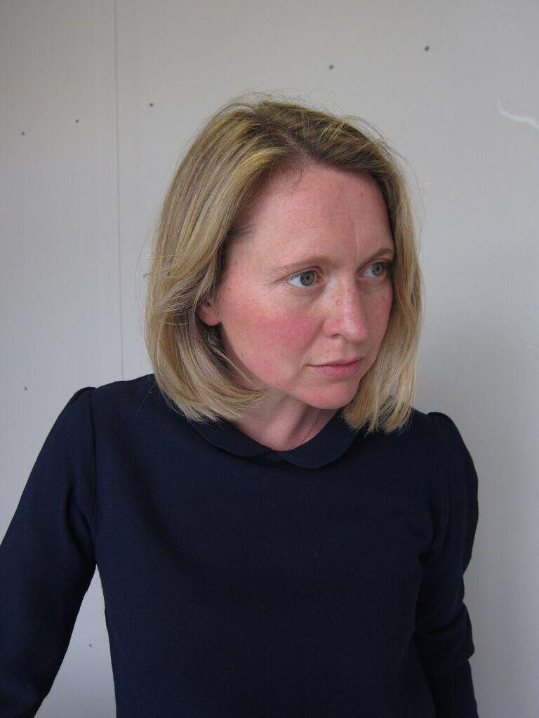 The Composers' Fund: Emily Hall