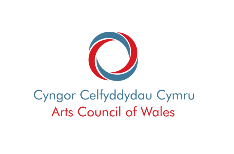 Arts Council Wales