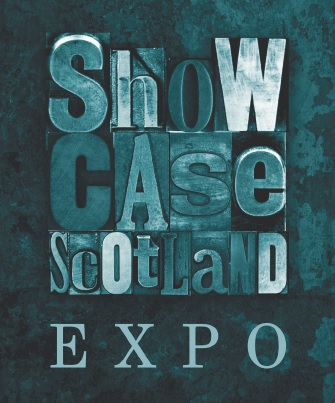 Open Fund: Showcase Scotland Expo