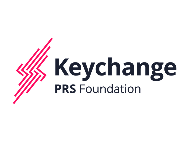 250+ music organisations commit to Keychange 50/50 pledge