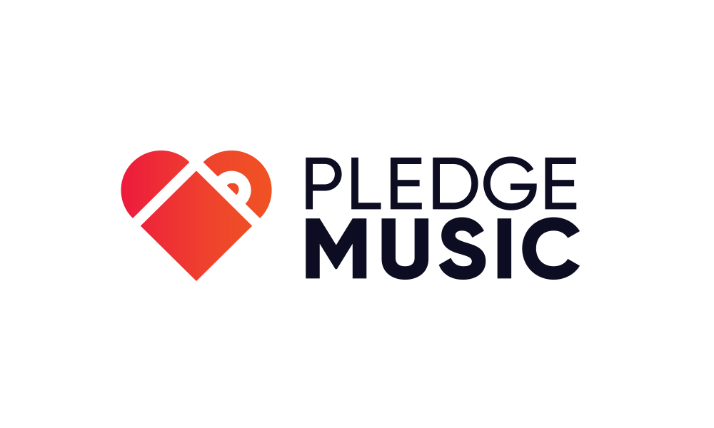 UK music industry unites to support artists and businesses impacted by the collapse of PledgeMusic
