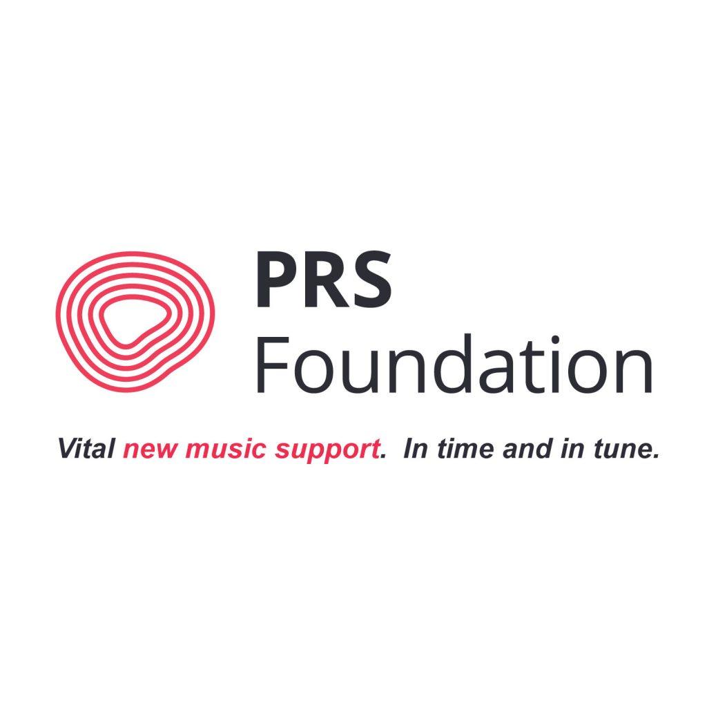 Sustaining Creativity Fund