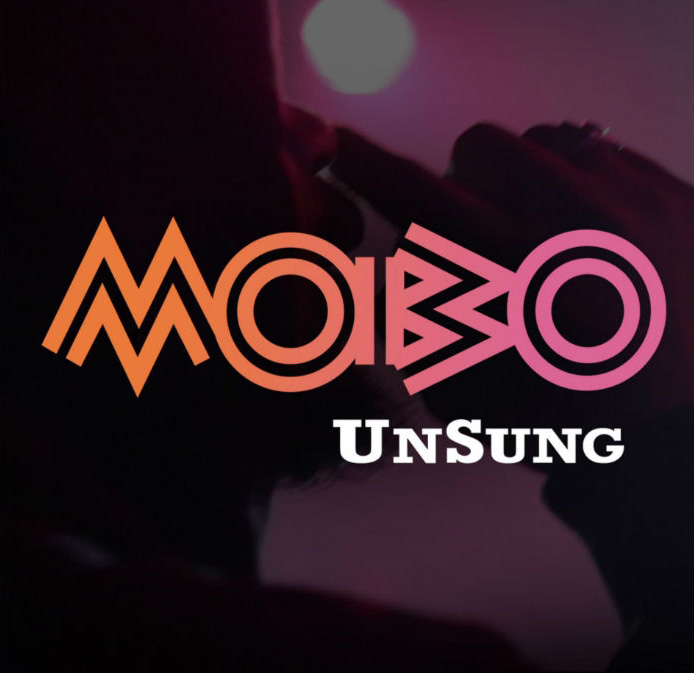 MOBO Unsung Tour 2017