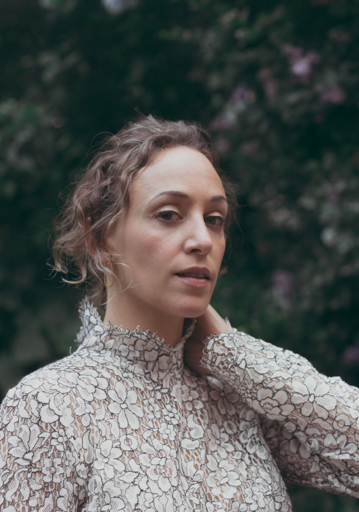 Ana Silvera: Women Make Music